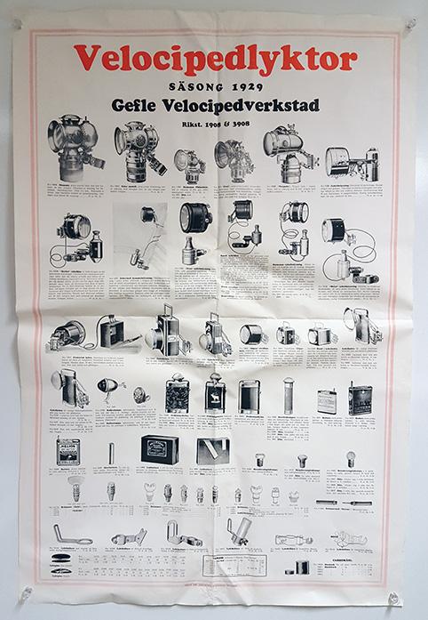 Affischen i full storlek