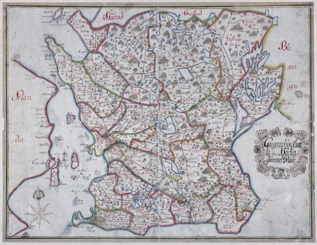 bild på hela kartan