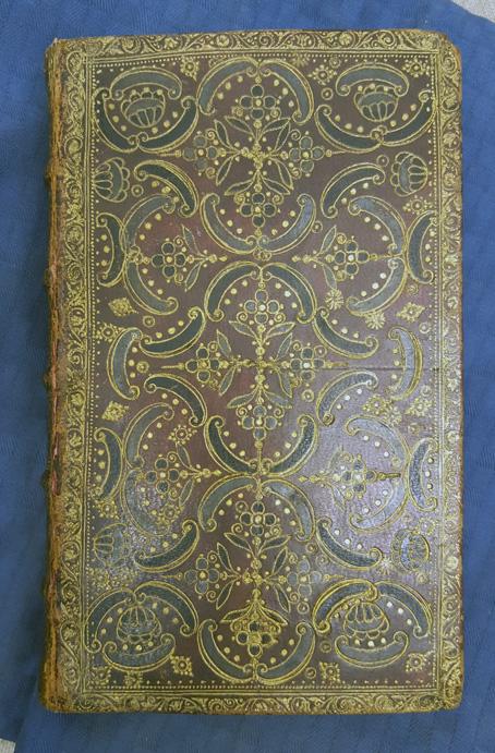 bild på hela bokbandets framsida