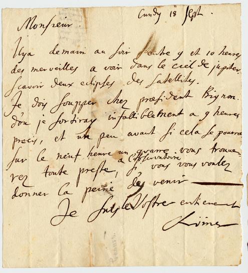 brevet