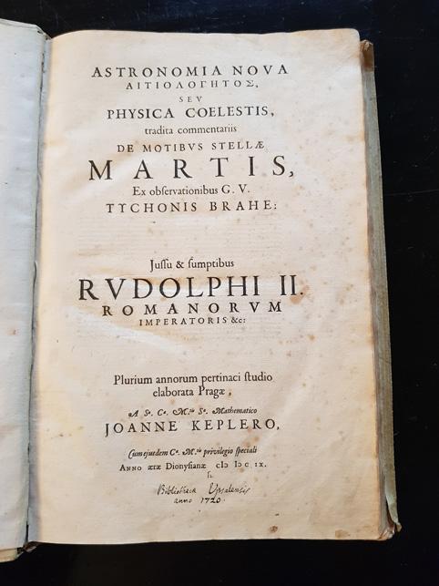 titelsidan på boken